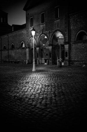 streetlight-300w1