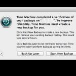 Apple/Mac
